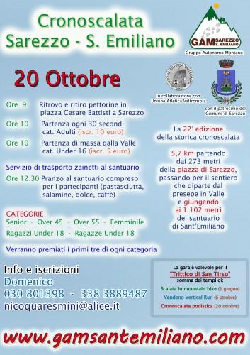 LocandinaCronoscalata_podistica_2013-1.jpg